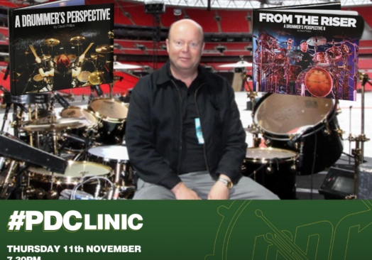 David Phillips – PDClinic