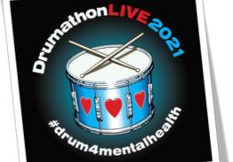 PDChatshow – Drumathon Special